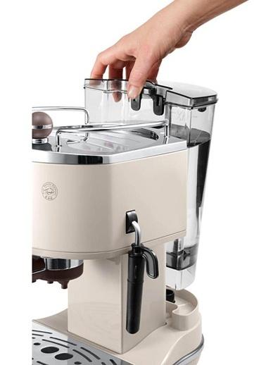 ECOV311.BG Kahve Makinesi-Delonghi